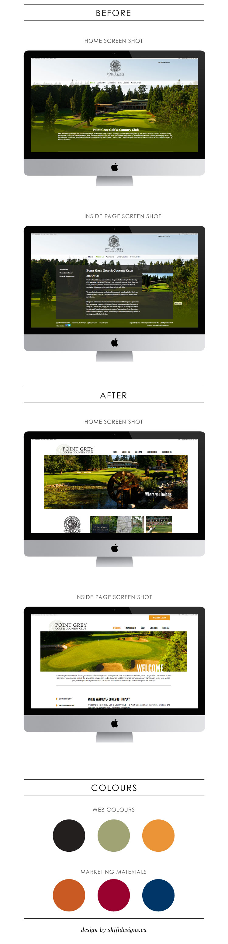 PGG-website-before-after