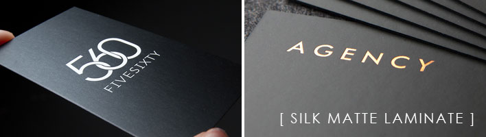 silk-laminate-business-cards