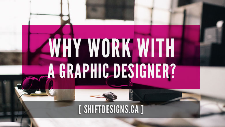 why i want to be a graphic designer essay Designers answer: why i became a designer by  was all i had to go on when thinking of a future for myself—and i did not want to be  graphic designer.